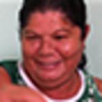 Thumb_5c668982-1ff2-43e7-90c3-d60816bae299