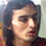 Thumb_6e072629-e257-44f5-970e-b97346dd04f6