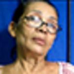 Thumb_aca5f3b1-5acc-447c-ba26-a580a7929496
